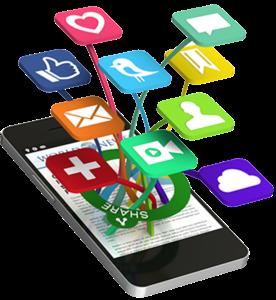 """<img src="""" C:\Users\anuraj\Desktop\Creative SEO social media.png"""" alt="""" social media"""">"""