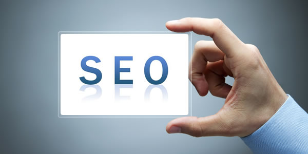 Why Small Businesses Should Hire an SEO Company